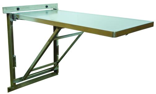 wall mount folding tristar vet. Black Bedroom Furniture Sets. Home Design Ideas
