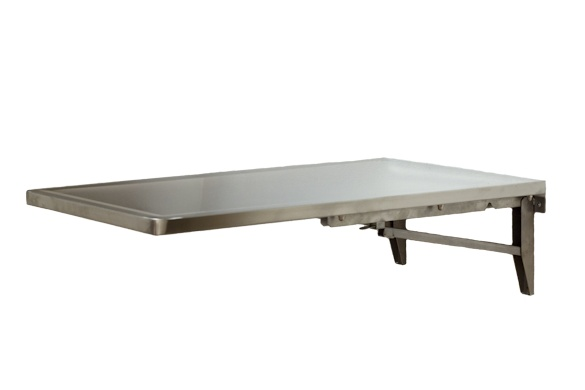folding table wall fnaj 11019 1 wall mounted drop leaf folding
