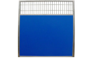 Kennel Side Panel Starlite