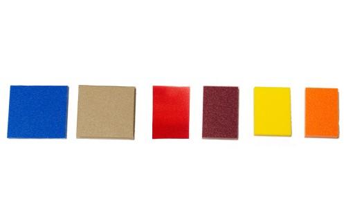 starlite-samples-web-01-510x320